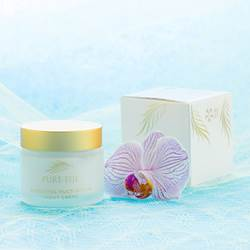 Hydrating Multi Active Night Créme