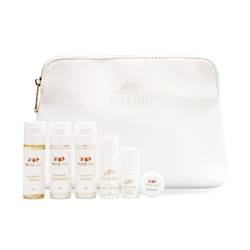 Face Mates Gift Set (Limited Edition)