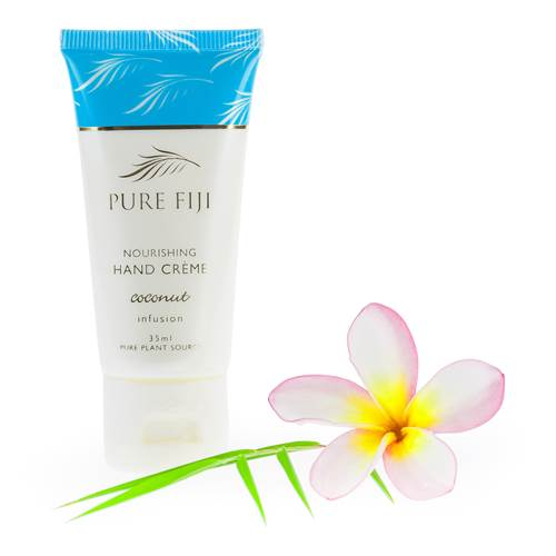 Hand Creme - Travel Size