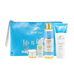LIMITED EDITION Hydrate & Repair Pack (FREE Bag & Minis)