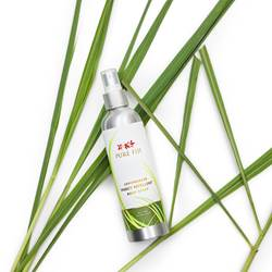 Lemongrass Insect Repellent Body Spray