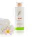 Coconut Milk Bath Soak - AU-PF-MB