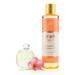Exotic Bath & Body Oil - AU-PF-EO