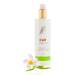 Hydrating Body Lotion - AU-PF-BL