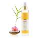 Hydrating Body Mist - AU-PF-BM