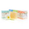 Spa Soap Gift Pack
